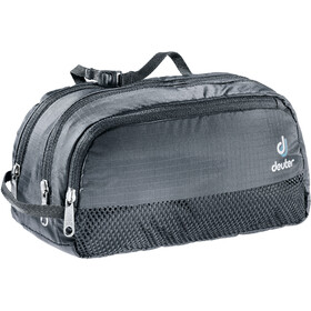 Deuter Wash Bag Tour III, black